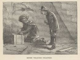 best mark twain tom sawyer and huck finn images  the adventures of tom sawyer essay injun joe