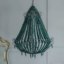 chandeliers design wonderful diy turquoise chandelier french blue intended for most up to date diy