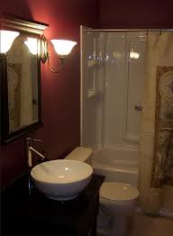 dayton bathroom remodeling. Modren Bathroom Bathroom Remodeling In Dayton Ohio In