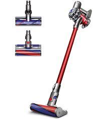 buy dyson v total clean cordless vacuum cleaner dyson shop dyson v6 total clean