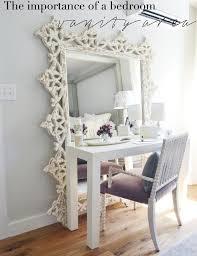 makeup vanities for bedrooms suitable with bedroom vanity set with ...