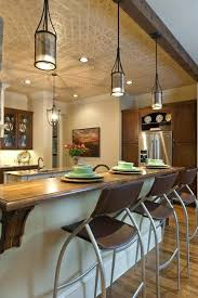 kitchen lights over island medium size of lights over island kitchen lighting ideas small fixtures for kitchen lights over island