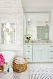bathroom mirrors and lighting. 27 bathroom mirror ideas diy for a small tags mirrors and lighting