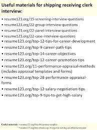 Shipping Resume Ideas Resume Builder Website yumdesignme Gorgeous Resume Builder Website