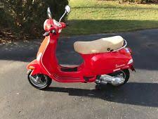 scooters mopeds ebay