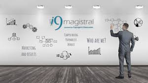 I9 Magistral Presentation Capsugel By Paulinha Pechia On