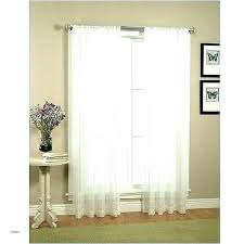 half door window curtain ideas patio coverings kitchen sliding curtains glass back french wind treatments treatment