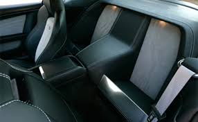 aston martin interior. interior conversion 22 aston martin