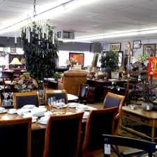 Consignment Gallery 12 s Furniture Stores 1505 S 8th St