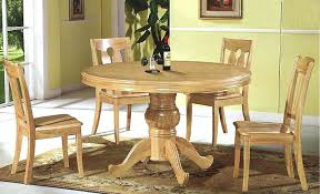 round dining table chairs round wooden kitchen table and chairs round wood dining table set solid