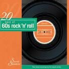 20 Best of 60s Rock 'n' Roll