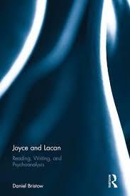 sabse pyara desh hamara essay art resume sample teacher write my psychoanalytic criticism essay help amazon com