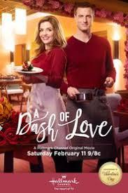 watch r ce movies online on primewire letmewatchthis watch a dash of love on primewire letmewatchthis online