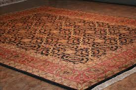 101 jaipur rugs this traditional rug is approximately 9 2 x12 0