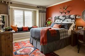bedroom ideas for young adults boys. View In Gallery Mature Teen Bedroom Design Ideas For Young Adults Boys I