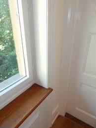 Holzfenster Streichen Welche Farbe Finest Fenster Streichen Auen