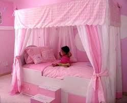 toddler canopy beds for girls – insidehbs.com