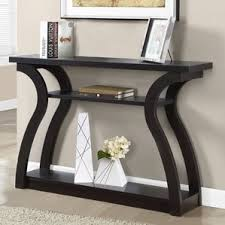 modern entry furniture. gwyneth console table modern entry furniture e