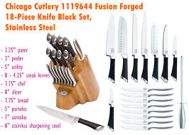Top 50 Best HighEnd Luxury Chefu0027s Knives U0026 Kitchen Knives Brands High Quality Kitchen Knives