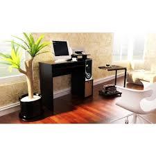 home office writing desks. Home / Shop Standard Desks Office Writing