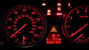 Bmw Dpf Warning Light How To Reset Service Lights Bmw X5 Or X6 E70 Or E71