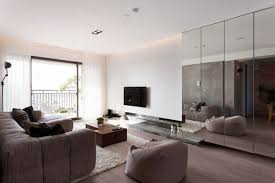 Apartment Design Online Minimalist