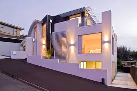 exterior wall lighting ideas. exellent exterior outdoor wall lighting ideas photo  5 intended exterior wall lighting ideas i