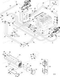 Amazing ka24de apexi safc wiring diagram picture collection