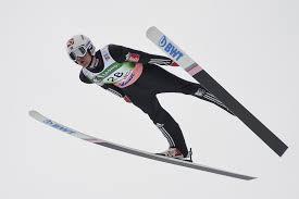 Последние твиты от tande andre daniel (@heardoflove). Olympic Ski Jumping Champion Tande Reveals Battle Against Rare Disease