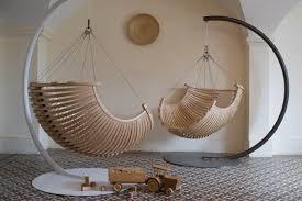 Modern Hanging Chair Bedroom Modern Hanging Chair Design For Master Bedroom Outdoor