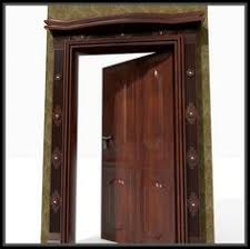 wood door frame design. Plain Door Wood Door Frame Frames Doors Design Wooden Front  Doors For Frame Design A