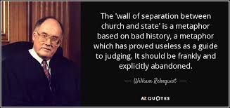 Scalia Quotes Delectable TOP 48 QUOTES BY WILLIAM REHNQUIST AZ Quotes