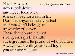 Quotes About Your Son Inspiration Proud Of Your Son Quotes You're Moving On With Your Life And So