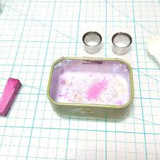 Design Your Own Plugs Diy Plugs For Stretched Ears 11 Steps With Pictures
