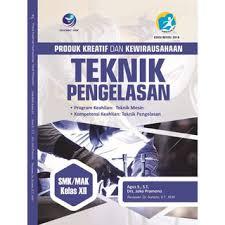 Assalamualaikum, izin saya mengunduh dan menjadikan sebagai referensi saya dalam pembelajaran. Buku Produk Kreatif Dan Kewirausahaan Program Keahlian Teknik Otomotif Smk Mak Kelas Xii Shopee Indonesia