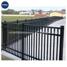 fence design. Fence Design Philippines, Philippines Suppliers And Manufacturers At Alibaba.com