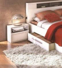 pluriel bedside bedside cosy bedside bedroom celio furniture cosy
