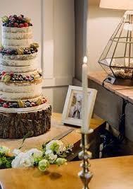 wedding cakes the whimsical cakery elegant bespoke wedding Wedding Food Northamptonshire wedding cakes rustic & naked the whimsical cakery elegant bespoke wedding cakes and dessert Wedding Food Menu