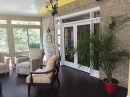 Inside sunrooms Hamptons Style Inside An All Season Sunroom In Wexord Pa Betterliving Patio Sunrooms Of Pittsburgh Interior Views Of Sunrooms By Betterliving Patio Sunrooms Of