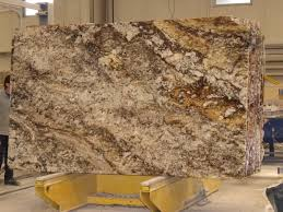 Butterfly Beige Granite betulaire granite wele to fire place carolina 8103 by guidejewelry.us