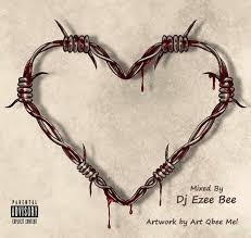 Itunes Hip Hop Charts Uk Dj Ezee Bee D B R B Rap Grime Reggae Dance Free Podcasts