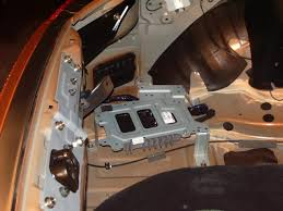 amp bypass nissan 350z forum nissan 370z tech forums click image for larger version speaker wiring 1 jpg views 915 size 42 0