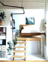 Upstairs Loft Furniture Ideas Toddler Bedroom ...