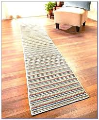 bathroom rug runner extra long bath rug runner long bathroom rugs extra long bathroom runner rugs obsession 24 x 60
