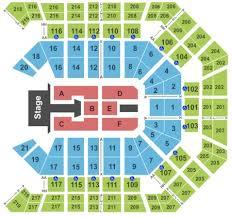 Mgm Grand Arena Seating Chart Ufc Judicious Mgm Grand Garden Arena Seating Chart With Rows Mgm