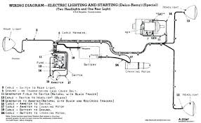 ford 8000 tractor wiring diagram alarm diagrams for cars are usually medium size of wiring diagrams symbols for car stereo vw online ford diagram turn sines data