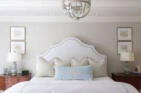 best warm gray paint colors11 Greatest Best Warm Gray Paint Colors for Any Room in Your House