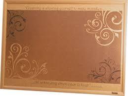 office bulletin board design. Laser Engraved Bulletin Board Office Design O