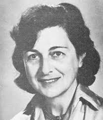 Elizabeth Bartlett (American poet) - Wikipedia