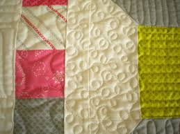Beginner Longarm Quilting Designs and Ideas: Be Inspired! & Close-up on Longarm Quilt Design Adamdwight.com